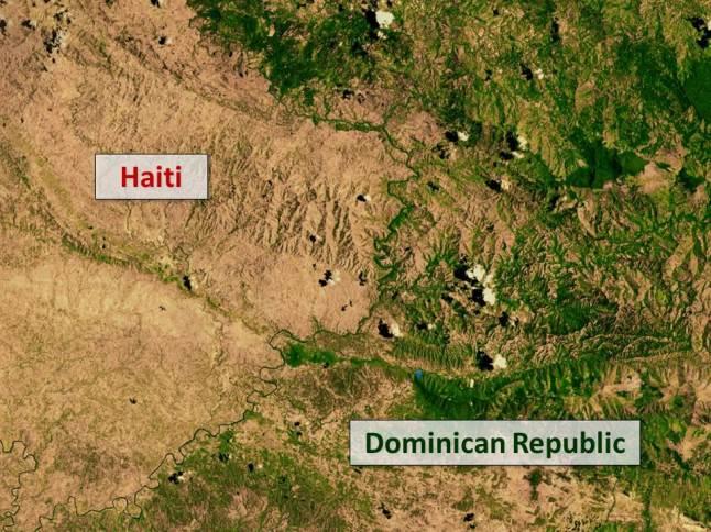 haitivsdominican