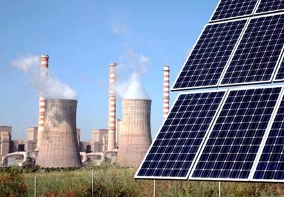 solarnuclear