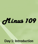 m109-1