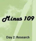 m109-2