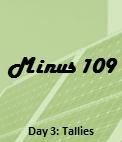 m109-3