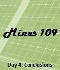 m109-4