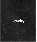 U5 [www.imagesplitter.net]-0-1