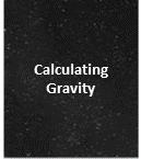U5 [www.imagesplitter.net]-0-2