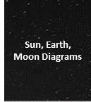 U5 [www.imagesplitter.net]-0-4