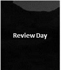 U5 [www.imagesplitter.net]-4-1