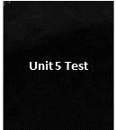 U5 [www.imagesplitter.net]-4-2