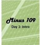 Unit 7 [www.imagesplitter.net]-3-3