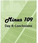 Unit 7 [www.imagesplitter.net]-4-1